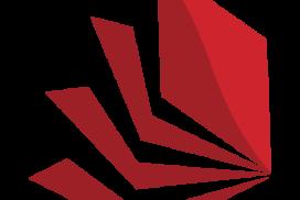 ANACAP: Webinar sul Canone Unico